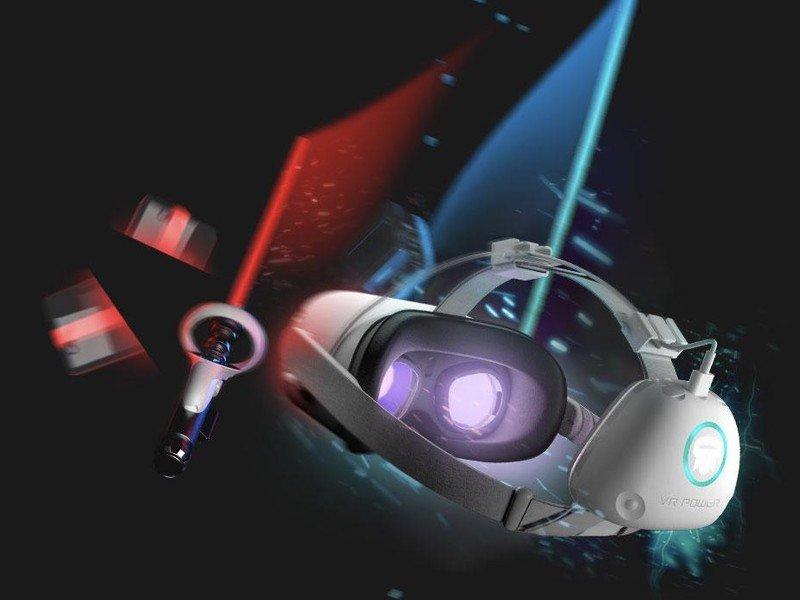 vr-power-oculus-quest-2.jpeg