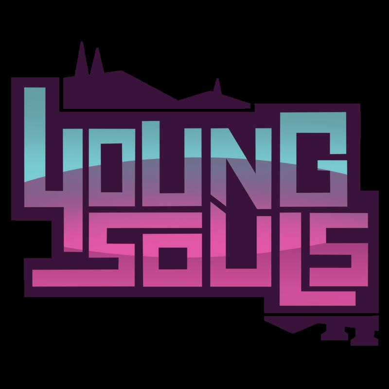 young-souls-logo.png