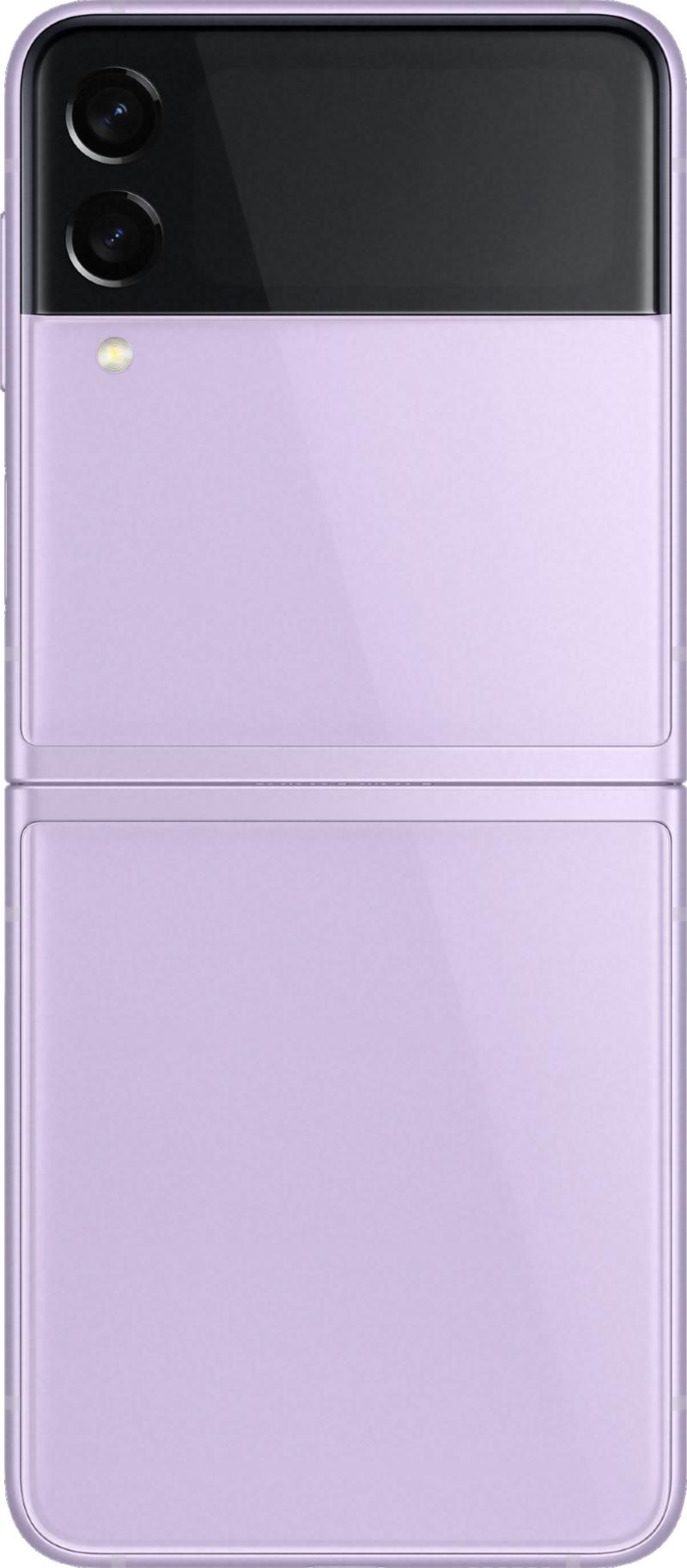 samsung-galaxy-z-flip-3-lavender.png