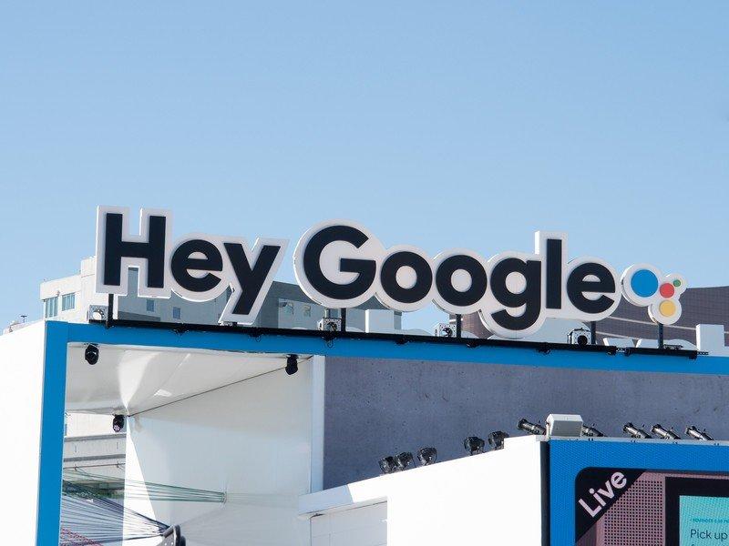 hey-google-logo-ces-2018-2.jpg
