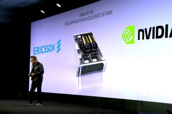 Qualcomm and Ericsson announce successful 5G New Radio test, heralding IoT milestone