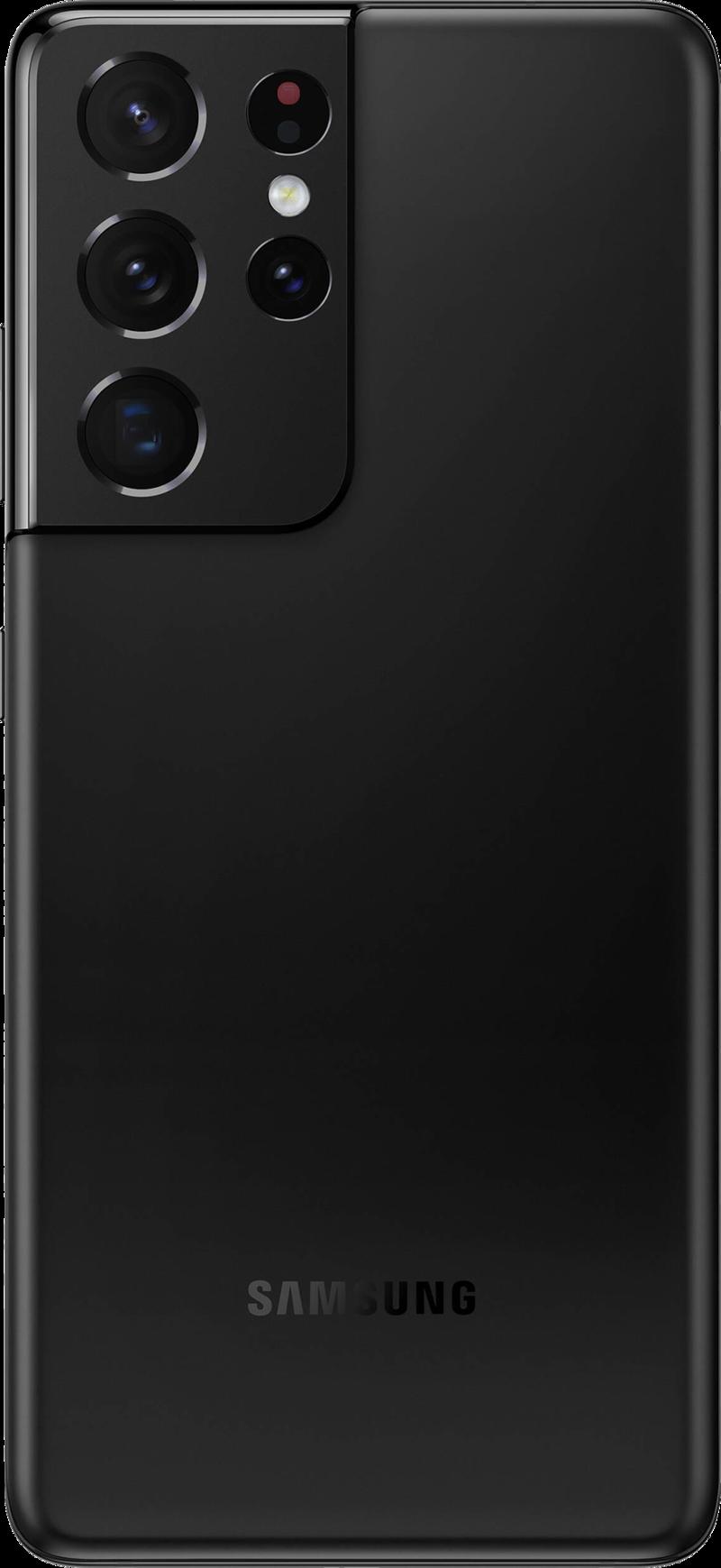 galaxy-s21-ultra-render-phantom-black-of