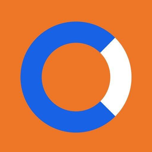 commonhealth-app-icon.jpeg
