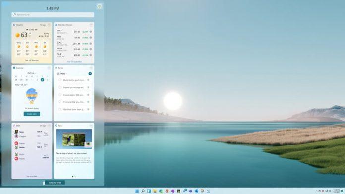 The best Windows 11 themes