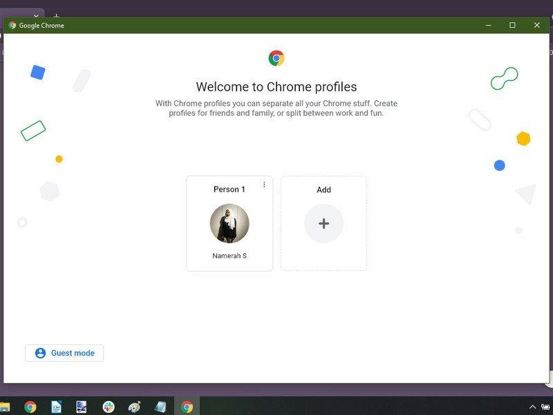 google-chrome-switch-profiles-3.jpg
