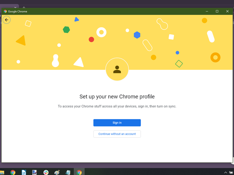 google-chrome-switch-profiles-4.png