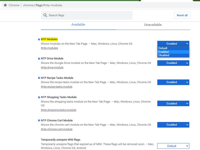 google-chrome-desktop-suggestions-cards-