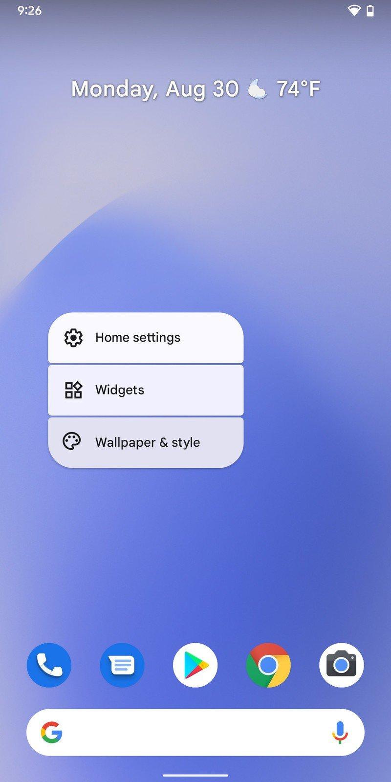 how-to-use-conversation-widget-ss01.jpg