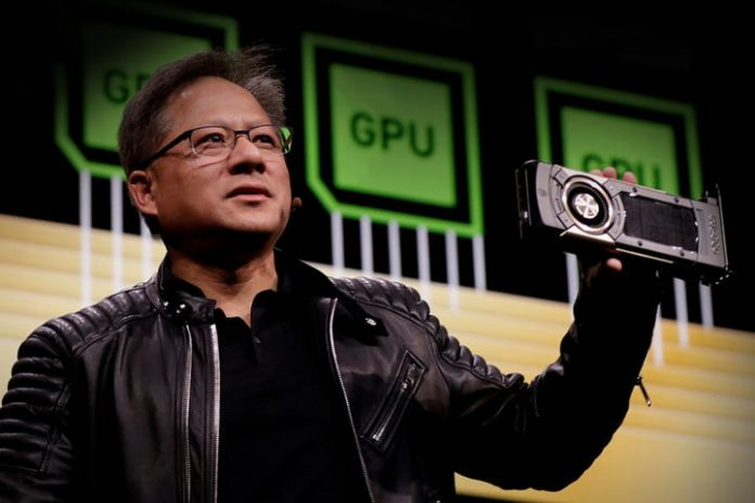 GPUs could become Trojan horses for future cyberattacks