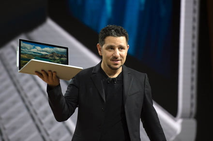 Microsoft's September 22 event could reveal Surface Duo 2, new Surface Laptop