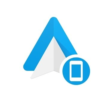 android-auto-phone-screens-icon.jpg