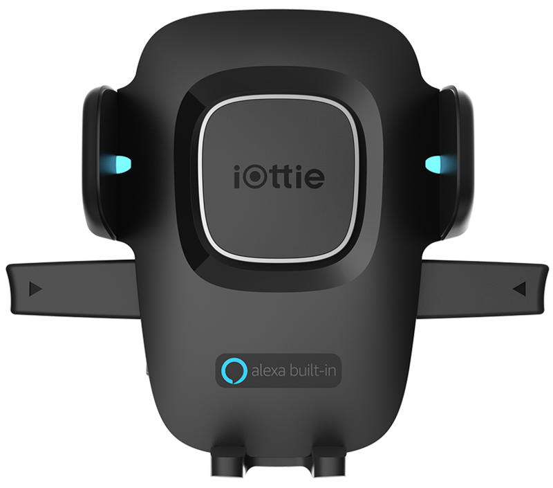 iottie-easy-one-touch-connect-pro.png