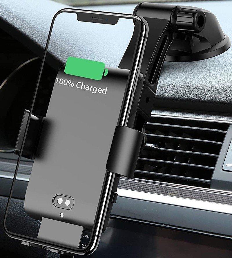 mankiw-10w-qi-car-charger.jpg