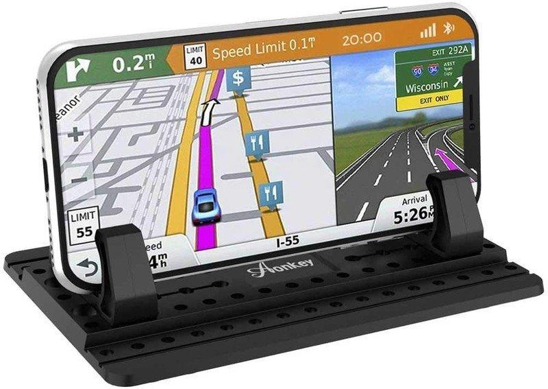 aonkey-dashboard-car-pad.jpg