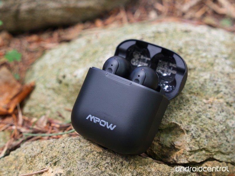 mpow-x3-review-9.jpeg