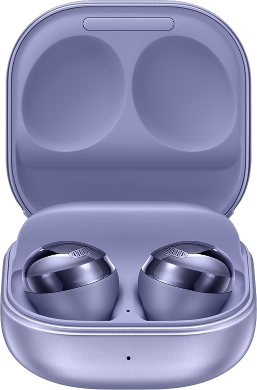 galaxy-buds-pro-violet-in-case.png