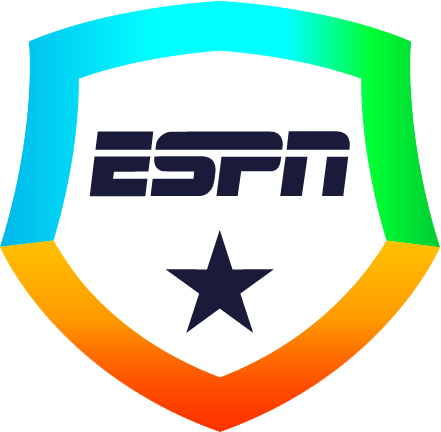 espn-fantasy-sports-app-icon.png