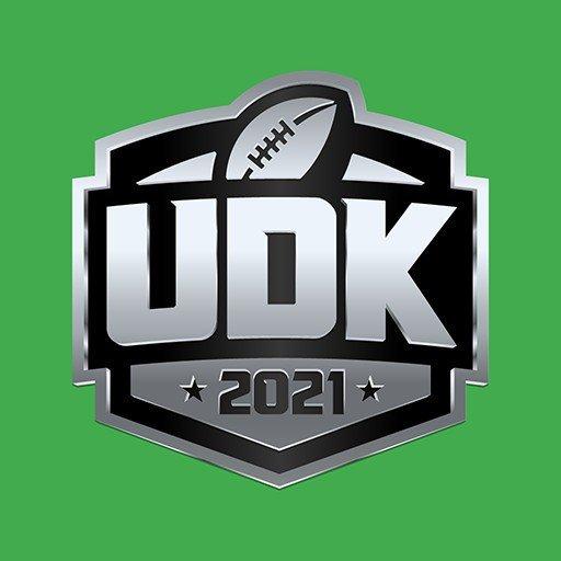ffl-draft-kit-udk-2021-app-icon.jpg