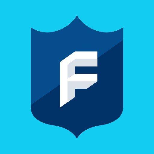 nfl-fantasy-football-app-icon.jpg