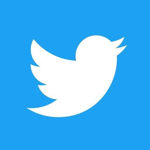 twitter-app-icon.jpg