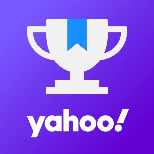 yahoo-fantasy-app-icon.jpg