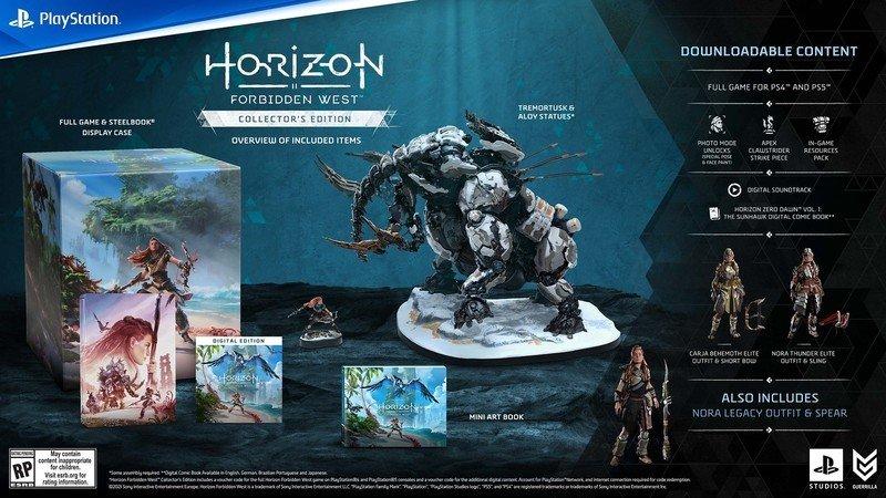 horizon-forbidden-west-collectors-editio