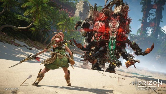Horizon Forbidden West preorder guide: Every edition you can buy