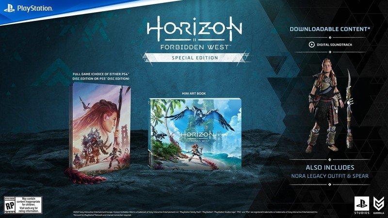 horizon-forbidden-west-special-edition.j