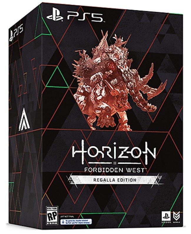 horizon-forbidden-west-regalla-edition-b