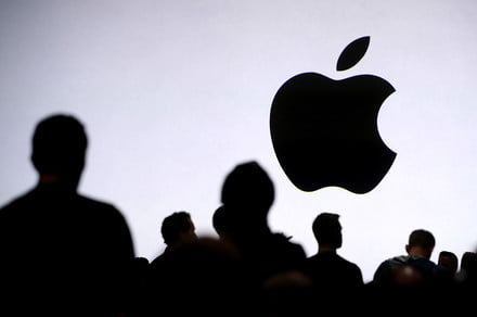 Apple makes another concession to developers, let's some link outside its app