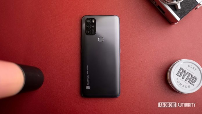 Blu G91 Pro review: Three steps forward, two steps back