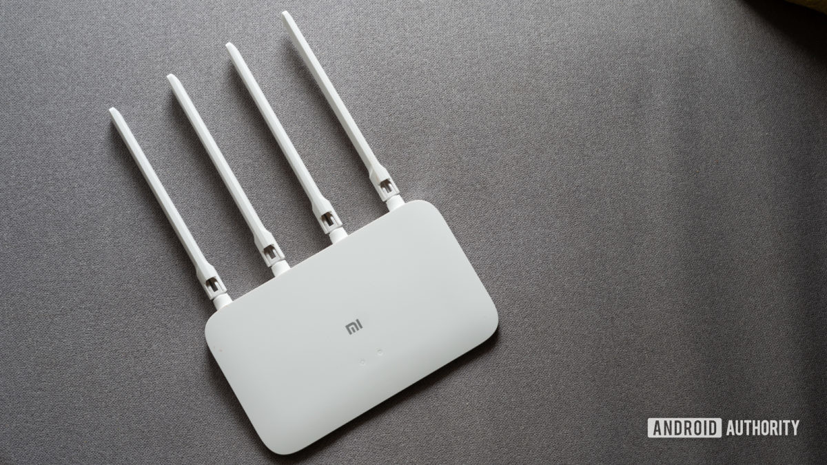 Xiaomi Mi Router 4A Gigabit Edition review: An affordable router done right