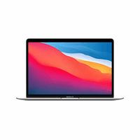 Best Labor Day MacBook Deals 2021: MacBook Air and MacBook Pro