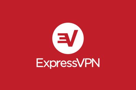 Is ExpressVPN free? A breakdown of the popular VPN's costs