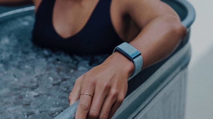 New WHOOP 4.0 band and Body garments promise the future of wearable tech