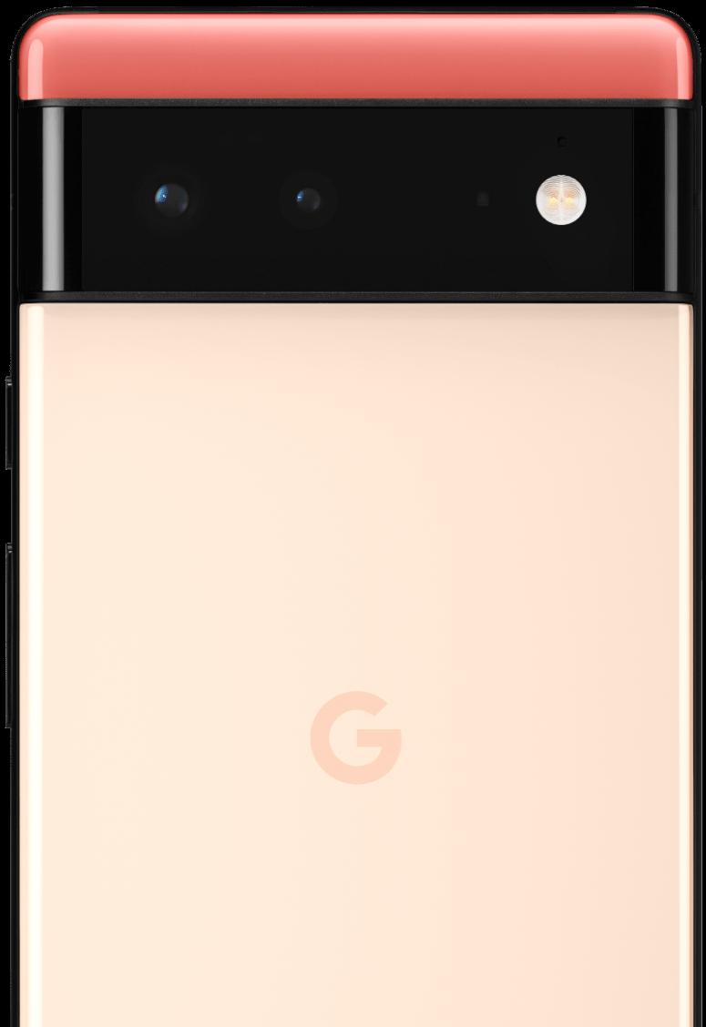 google-pixel-6-pink-backcrop.png