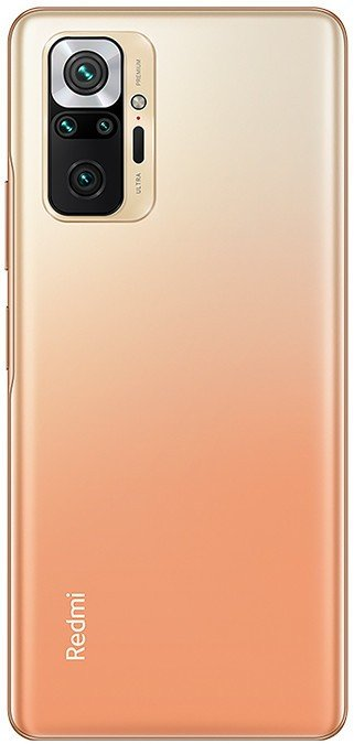 redmi-note-10-pro-max-official.jpg