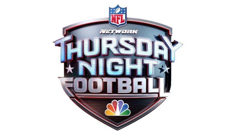 thursday_night_football_nbc_logo.jpg