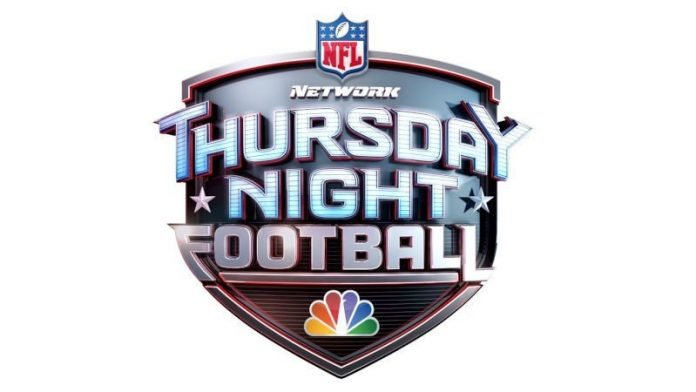 How to watch Cowboys vs Buccaneers: Live stream NFL Thursday