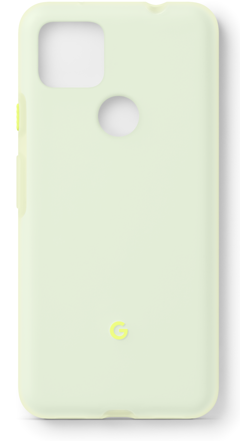 pixel-5a-5g-cases-likelylime.png