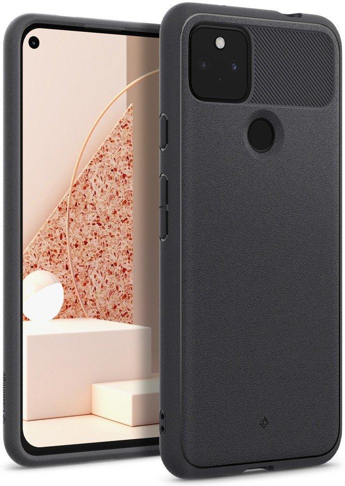 caseology-vault-pixel-5a-case.jpg