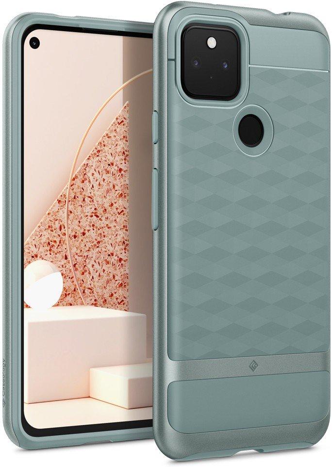 Best Google Pixel 5a cases 2021