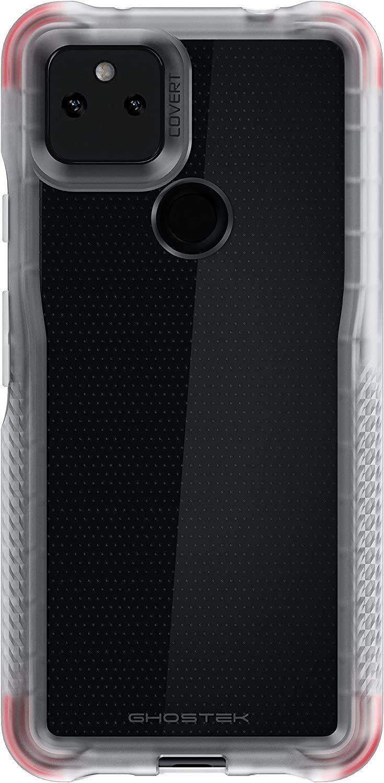 ghostek-covert-pixel-5a-case.jpg