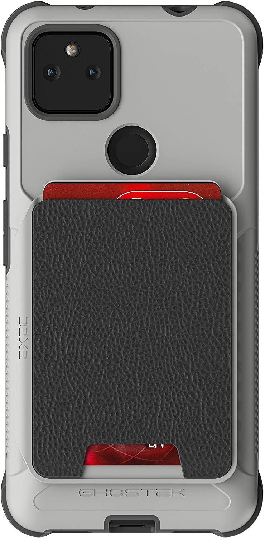 ghostek-exec-wallet-pixel-5a-case.jpg