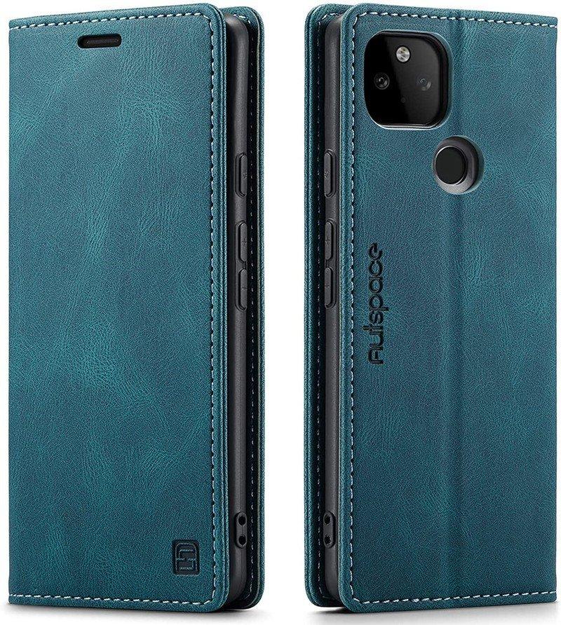 haii-folio-wallet-pixel-5a-case.jpg
