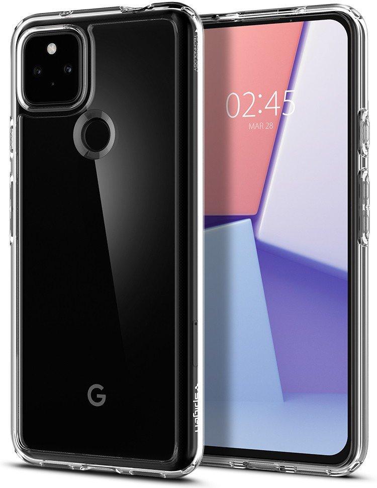 spigen-ultra-hybrid-pixel-5a-case.jpg
