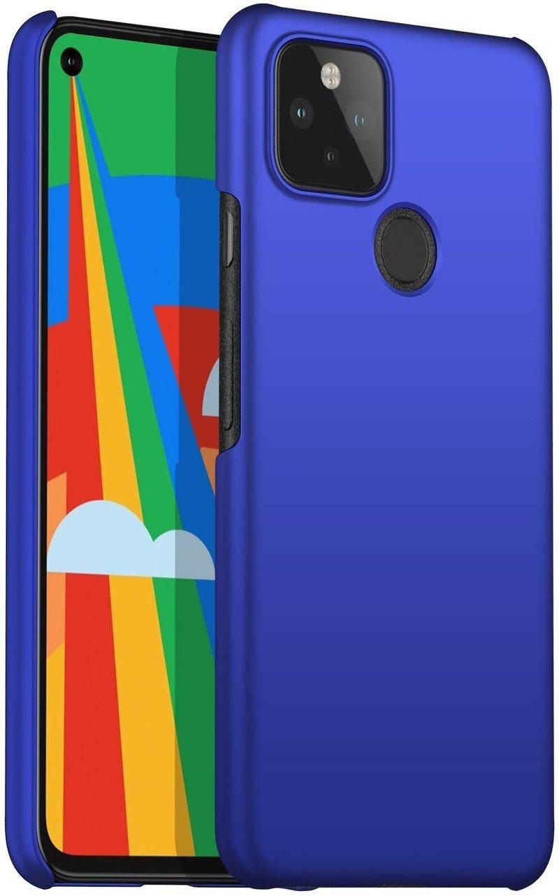 latagui-ultra-thin-pixel-5a-case.jpg