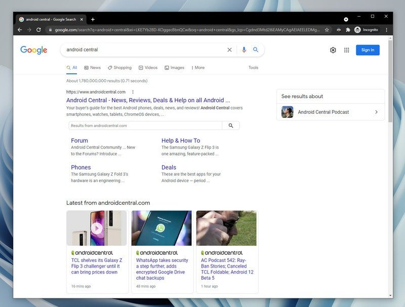 google-dark-mode-7.jpg