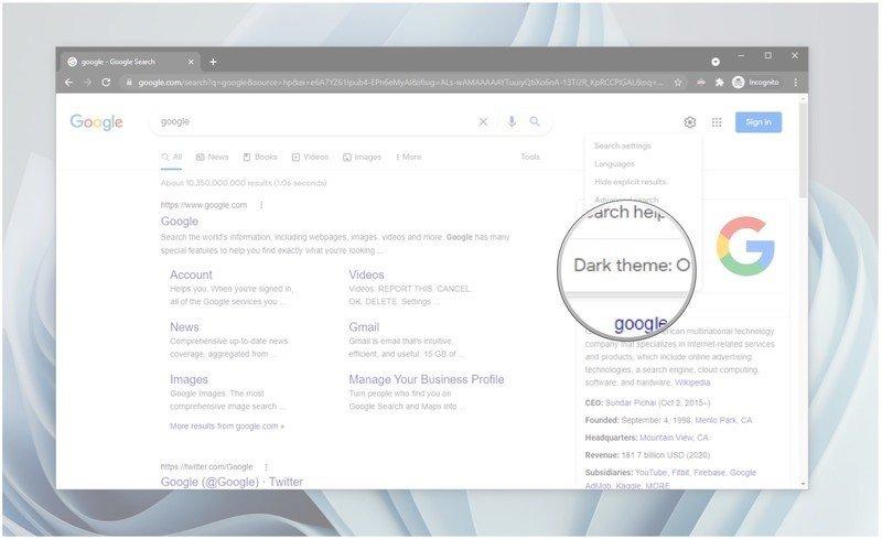 google-search-dark-mode-2.jpeg