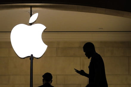 Judge rules against both Apple and Epic Games in antitrust case